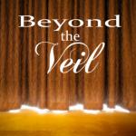 Beyond the Veil free worship music free soaking music