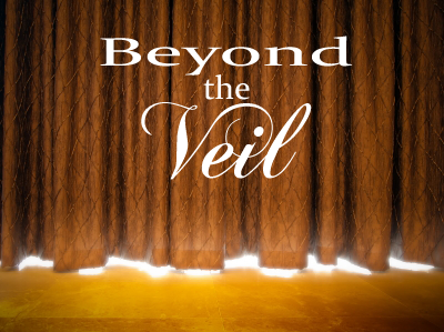Beyond the Veil free worship music free soaking music