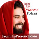 Podcast art 150x150