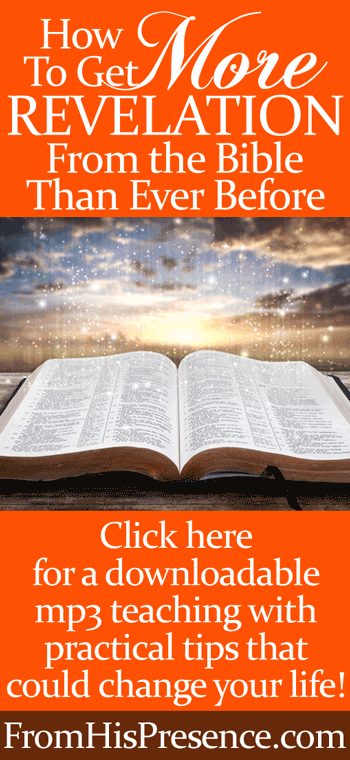 How-to-Get-More-Revelation-from-the-Bible-than-Ever-Before-pin