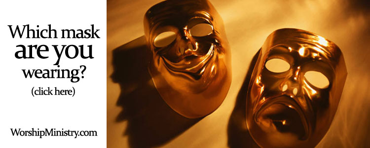 Which-mask-are-you-wearing