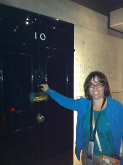 10-Downing-St