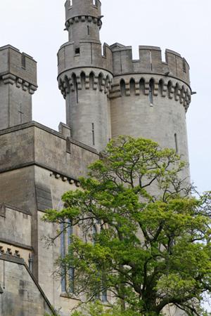 Arundel-tower-lowresforweb