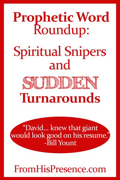 Prophetic-word-roundup