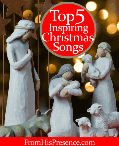 Top-5-Inspiring-Christmas-Songs