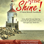 """A Special Offer of """"Arise, Shine,"""" and Answering Your FAQs About Your New Season"""