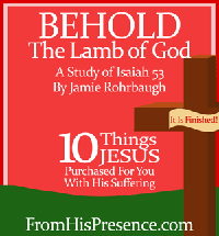 Behold-The-Lamb-Of-God-Isaiah-53-MP3-Teaching-thumbnail