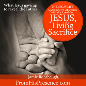Jesus-the-Living-Sacrifice-300x300