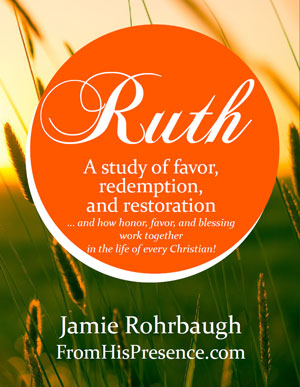 Ruth-front-cover-small