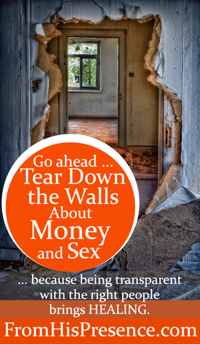Tear-Down-the-Walls-About-Money-and-Sex