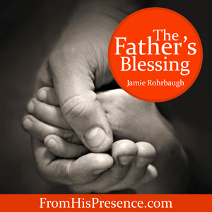 The-Fathers-Blessing-300x300