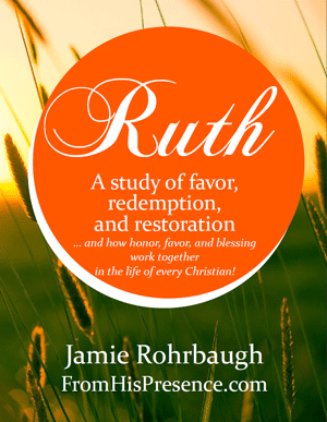 Ruth-front-cover-300pxwide