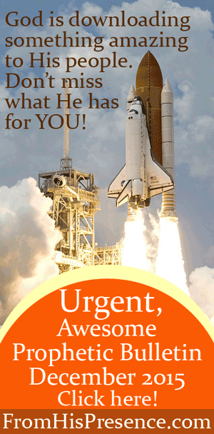 Urgent-Awesome-Prophetic-Bulletin-December-2015