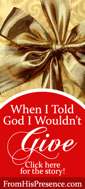 When-I-Told-God-I-Wouldn't-Give