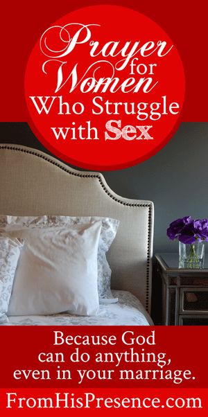 Prayer-for-Women-Who-Struggle-With-Sex