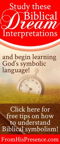 Biblical-Dream-Interpretations-and-Tattoo-Interpretations