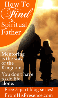 how-to-find-a-spiritual-father-blog-series
