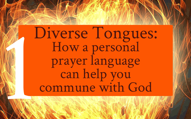 Image result for 4 BASIC DIVERSITIES OF TONGUES