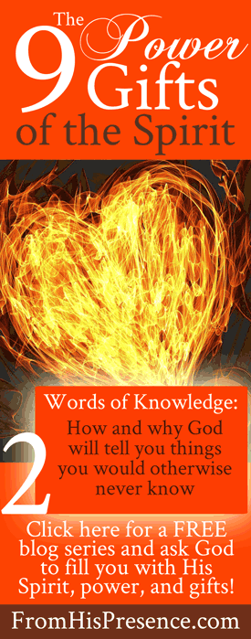 The-9-Power-Gifts-of-the-Spirit-Words-of-Knowledge-web