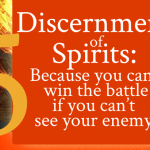 Free Webinar: 9 Power Gifts of the Spirit, Part 1