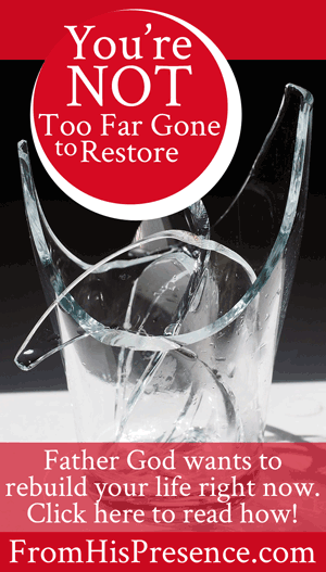 Youre-Not-Too-Far-Gone-To-Restore