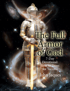 the-full-armor-of-god-cover-300pxwideweb