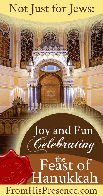 feast-of-hanukkah-for-christians