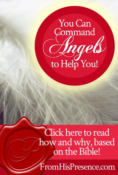 Proof of angels pdf free download adobe reader